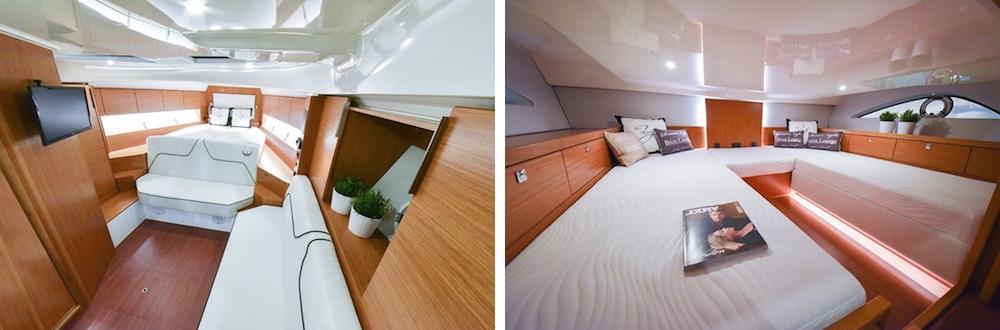 Keizer_42-interior-