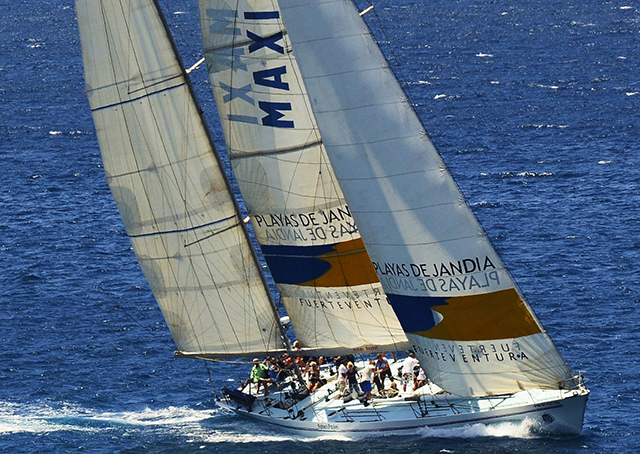 Fisher & Paykel - charter