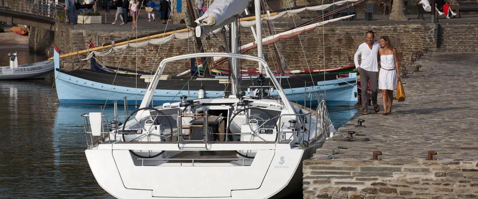 Consejos para vender un barco de ocasión