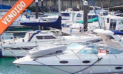Valoración: cómo calcular el precio de venta de un barco de ocasión