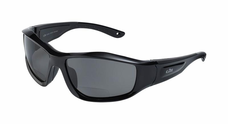 Gafas bifocales flotantes Gill